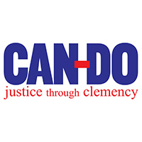 can_do_take_action_logo