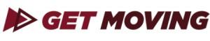 get_moving_logo