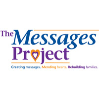 the_message_project_take_action_logo