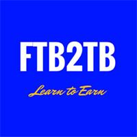 ftb2tb