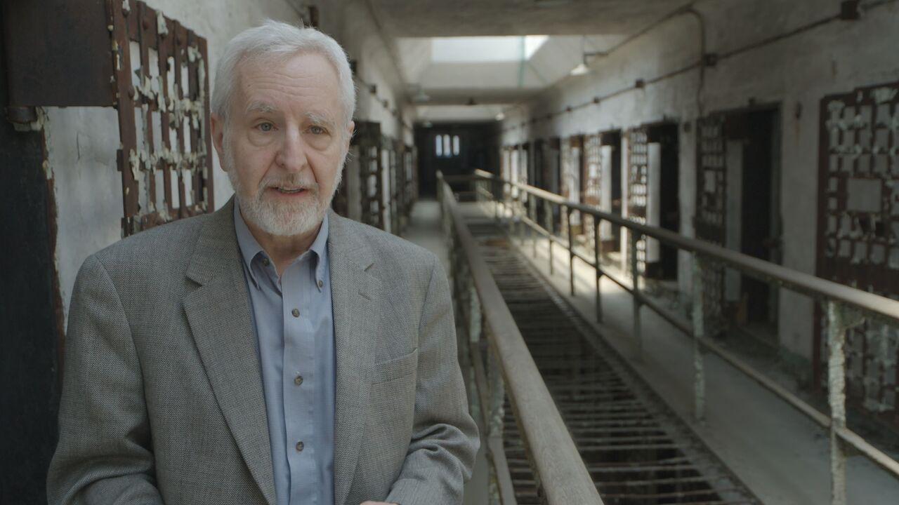 Richard Wener
