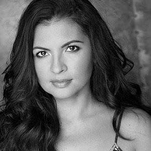 Erica Muñoz