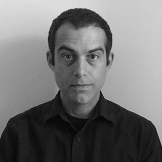 Jonathan Baudoin